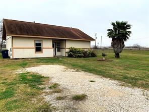 606 Gulf, Freeport, TX, 77541