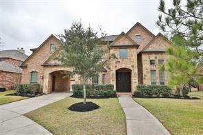 28407 Buttercup Cove Lane, Spring, TX 77386