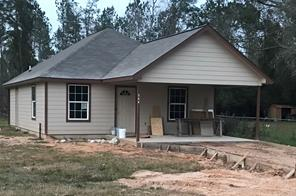 544 County Road 2269, Cleveland, TX, 77327