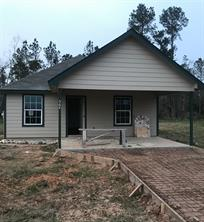 564 County Road 2269, Cleveland, TX, 77327