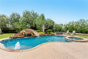 1337 Stoney Lake Drive, Friendswood, TX 77546