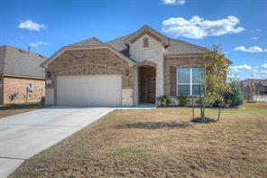 647 Ridgeglen, New Braunfels, TX, 78130