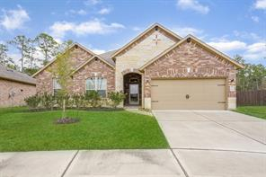 8438 Erasmus Landing Court, Houston, TX 77044