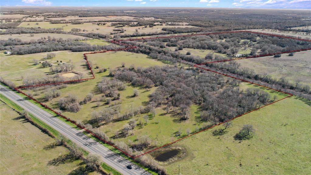 TBD E US Hwy 79 Highway, Franklin, TX 77858