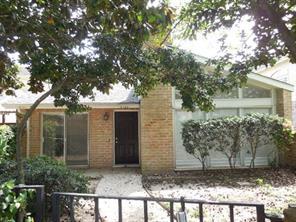 4723 Cashel, Houston TX 77069