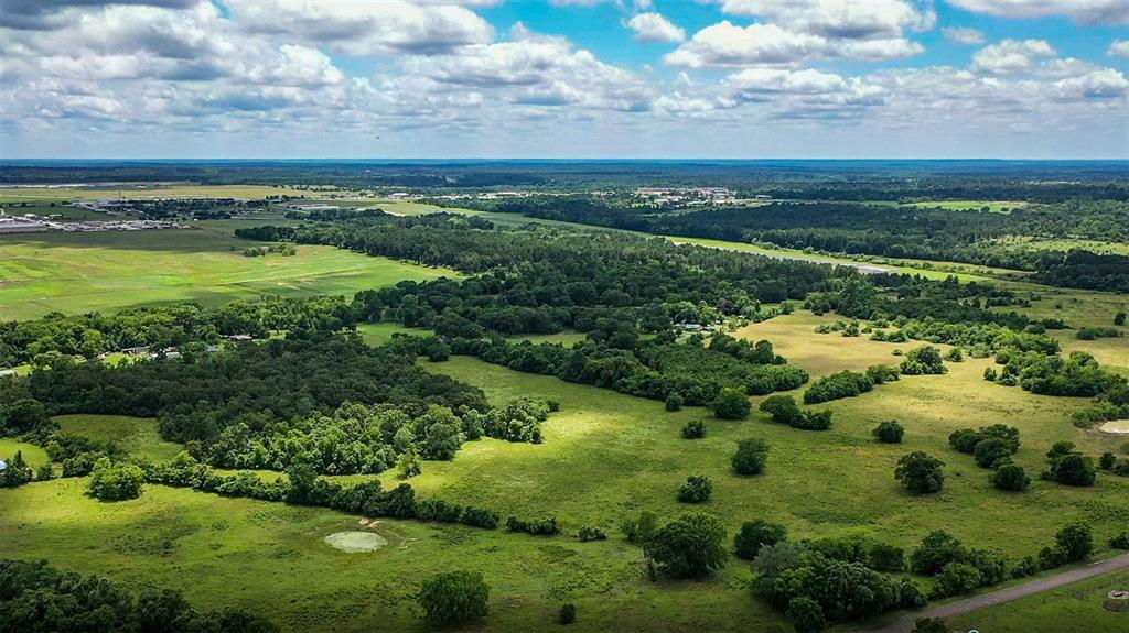 86.97 Acres Rosenwall Road, Huntsville, TX 77320