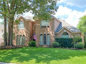 4611 Cardinal Brook, Kingwood, TX, 77345
