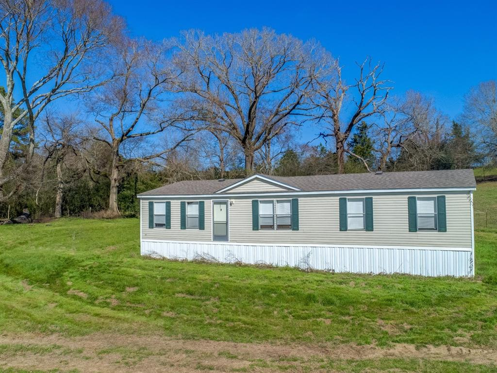 254 County Road 405, Nacogdoches, TX 75961