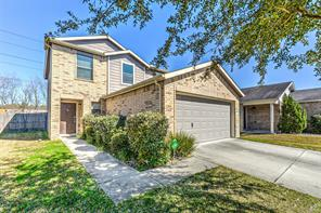 3146 Aspen Fair Trail, Spring, TX 77389