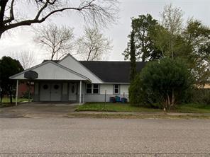 2517 kingsdale drive, deer park, TX 77536