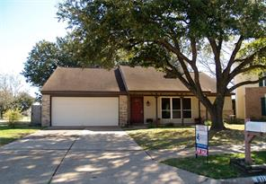 6110 Hampton Falls, Houston TX 77041
