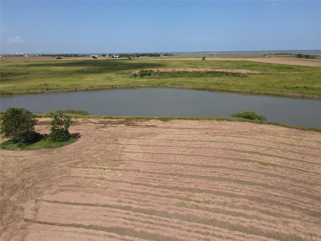 Lot 317 Channel Bass Lane, Port Lavaca, TX 77979