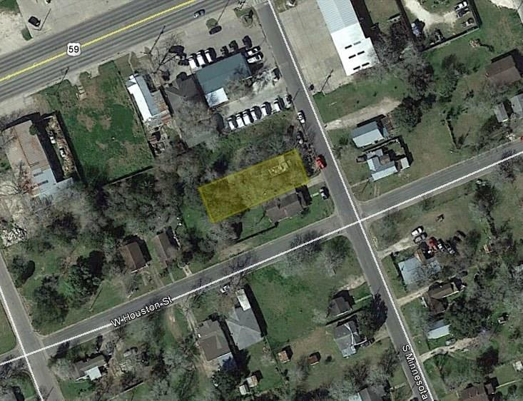 Priced to Move.  This lot is a great investment in a quiet, nicely maintained neighborhood. You can build your new house here. Just 1 hour to Downtown Victoria and 1 hour and 30 minutes to Downtown San Antonio. Property ID: 4619 County: Bee Size of the lot: 7,492 SQ FT     *Seller has not verified lot dimension, Utilities, restrictions or feasibility; please independently verify all information before purchase