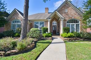 3715 Clover Valley, Kingwood, TX, 77345