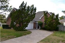 2658 williams grant street, sugar land, TX 77479