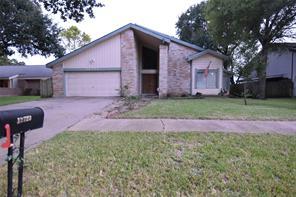 12723 Braewood Glen, Houston TX 77072