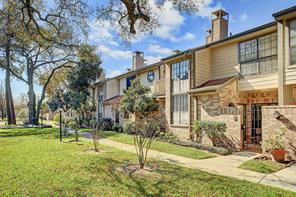 732 Country Place, Houston, TX, 77079