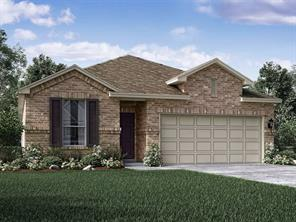 2516 Anderwood Pointe, Pearland, TX, 77089