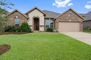 1518 Judson Oak, Conroe, TX, 77384