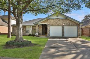 17415 Hamilwood, Houston TX 77095