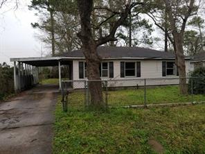 7825 Homewood, Houston TX 77028