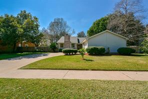 3111 Villa, Missouri City TX 77459