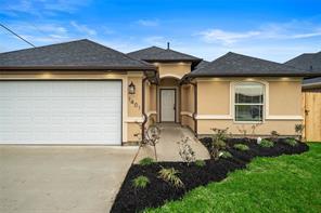 1401 Avenue N, South Houston TX 77587