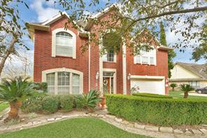 3315 Avenue O, Rosenberg, TX 77471