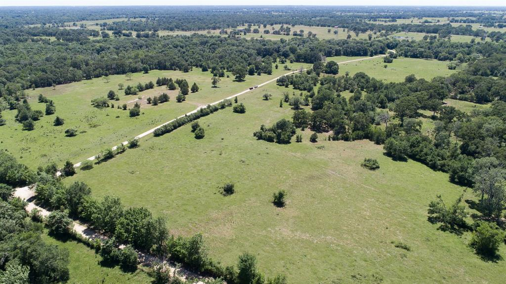 """Apx. 150 acres for sale in Madison County. Property is roughly 30 minutes away from the B/CS area and a little over an hour away from Houston.  Seller(s) have used this property as a cattle ranch as long as they have owned it.  The deer hunting is amazing as well, the lease hunters have taken many deer off this property including one in the 150"""" range. Bethel Cemetery Rd runs along side the property, which offers some development options as well. Call listing agent to schedule your showing before its too late."""