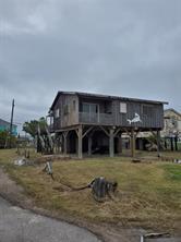 303 Shark, Surfside Beach TX 77541