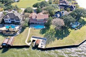 67 Lake Estates, Montgomery TX 77356