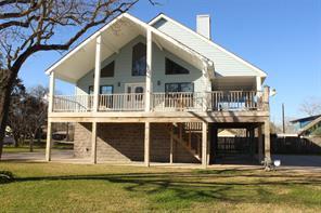 110 Pine Bluff Street, La Porte, TX 77571