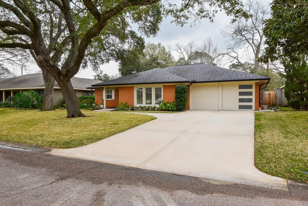 4819 Mcdermed Drive, Houston, TX 77035