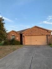 30938 Lost Creek, Magnolia, TX, 77355