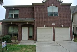 13110 Bellaire Estates, Houston TX 77072