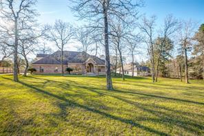 8985 Stone Oak, Montgomery, TX, 77316