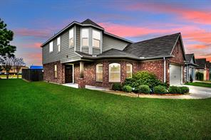 5003 Blue Spruce Hill