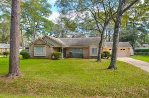 13710 Cypress Forest, Houston, TX, 77070