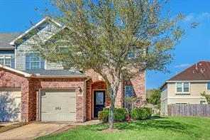 13002 Cressida Glen, Houston, TX, 77072