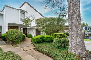 7655 Braeswood, Houston TX 77071
