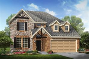 24507 Orontes Drive, Richmond, TX, 77406
