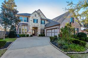 6910 Argonne Trail, Sugar Land, TX 77479