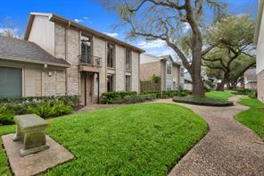 2914 Gessner, Houston TX 77080