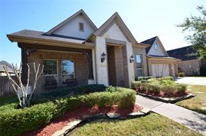 7503 Lavaerton Wood Lane, Richmond, TX 77407