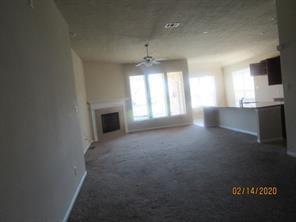 3731 Pantano Court, Missouri City, TX 77459