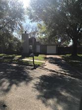 5403 Carousel Circle, Baytown, TX 77521