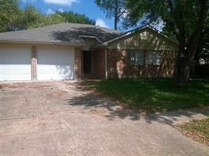 22530 red river drive, katy, TX 77450