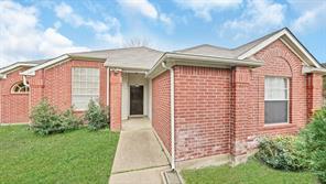6434 Bosley, Houston TX 77084