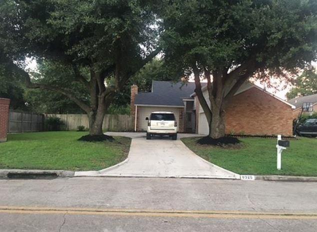 6326 Crakston Street, Houston, TX 77084
