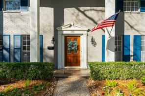 715 Patchester Drive, Houston, TX 77079